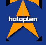 Holoplan